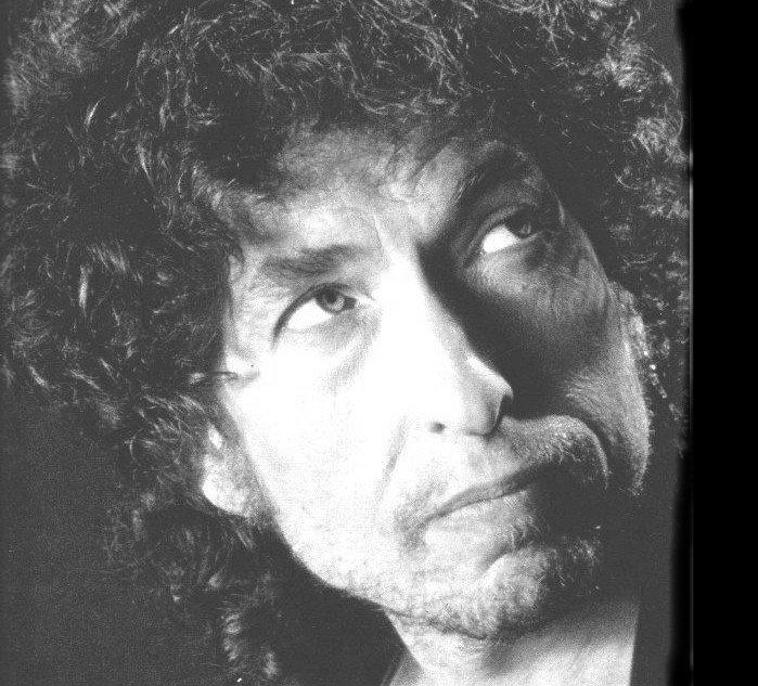 Maggie s Farm - Sito italiano di Bob Dylan bc431c7531ab